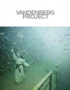 VandenbergBlock